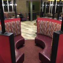 booths-Ramapo-circular-booths-