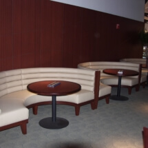 booths-commercial-upholstery7