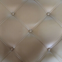 specialty-commercial-upholstery-2