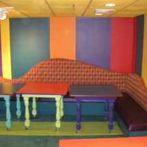 wall-panels-commercial upholstery-2
