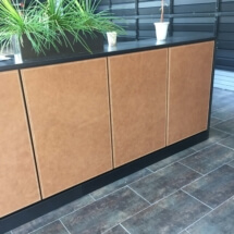 wall-panels-commercial upholstery-9