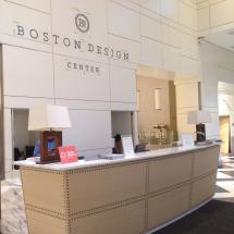 26 Boston Design Center IMG_1162