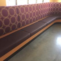 29 Medford-Purple IMG_2160