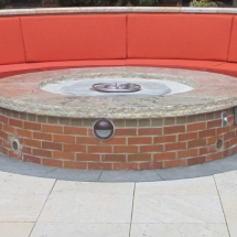 35 cropped-Cambridge-Fire-Pit.jpg